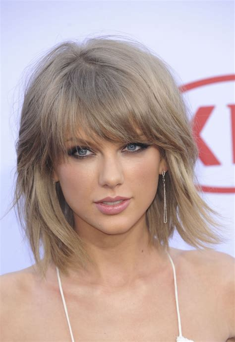 pictures of hair short hair cuts to make it seem thicker 20 short choppy haircuts ideas hairstyles design