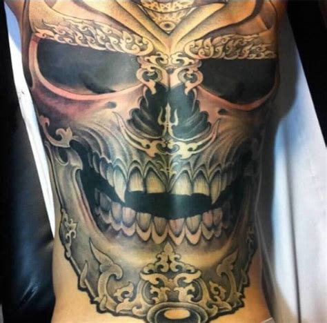 stephen james tattoos 1000 images about tattoos marco galdo on