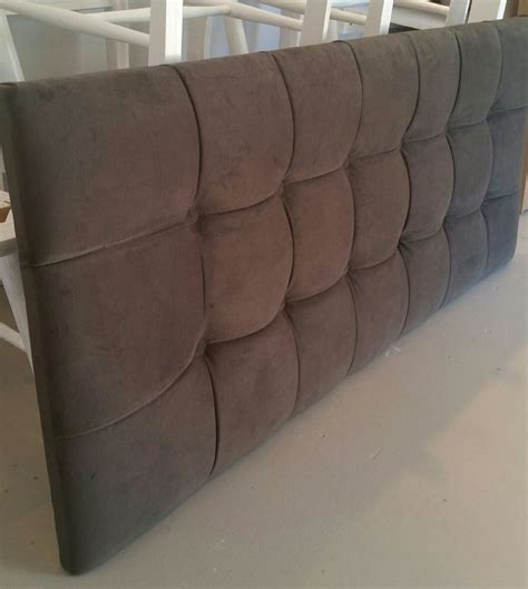 custom upholstered headboards 384 best images about the tufted frog on pinterest nail head upholstered headboards and damasks