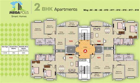 smart home plans ravi karandeekar s pune real estate market news blog