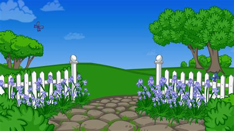 design garden game adobe photoshop diane leeper