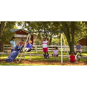 swings for sale cheap 1000 ideas about cheap swing sets on pinterest kids
