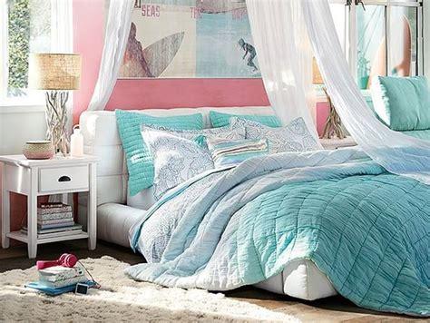 beach themed bedroom ideas for teenage girls best 25 teen beach room ideas on pinterest teal beach