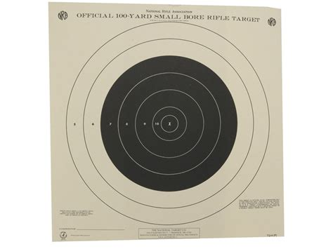 printable centerfire rifle targets 50 yard zero target printable newhairstylesformen2014 com