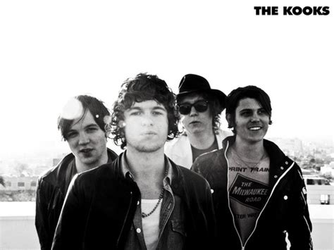 naive the kooks the kooks images the kooks hd wallpaper and background