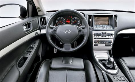 infiniti interior infiniti g35 price modifications pictures moibibiki