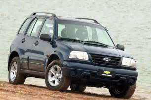 used chevrolet tracker for sale buy cheap pre owned chevy