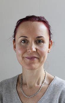 fredrik virtanen cv vivian anette lagesen gender balance in academia nordicore