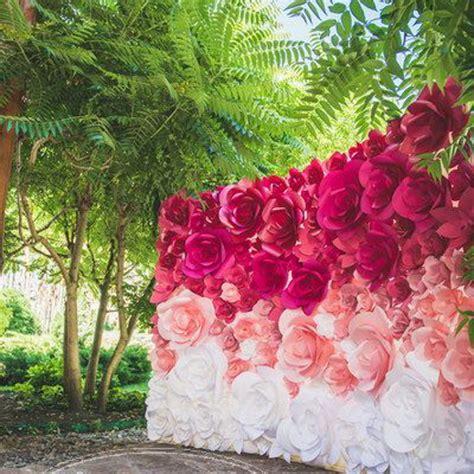 Wedding Backdrop Malaysia by Wedding Photo Booth Backdrop Malaysia Wedding Dress