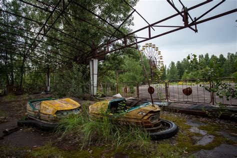 abandoned places near me the 10 scariest places on earth boredbug