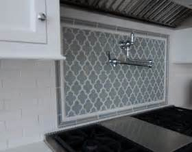 moroccan tile kitchen backsplash simply home designs home interior design decor moroccan tile kitchen backsplash