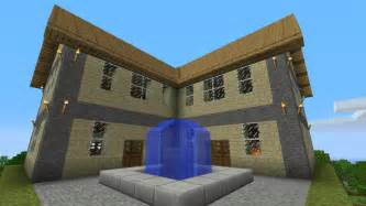 Minecraft House Design Ideas Xbox 360 by Our Minecraft Server Minecraft 360 Edition Minecraft Project