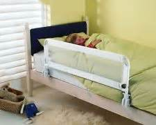 Children S Bed Rail Guard Singapore Toddler Bed Guard Ebay