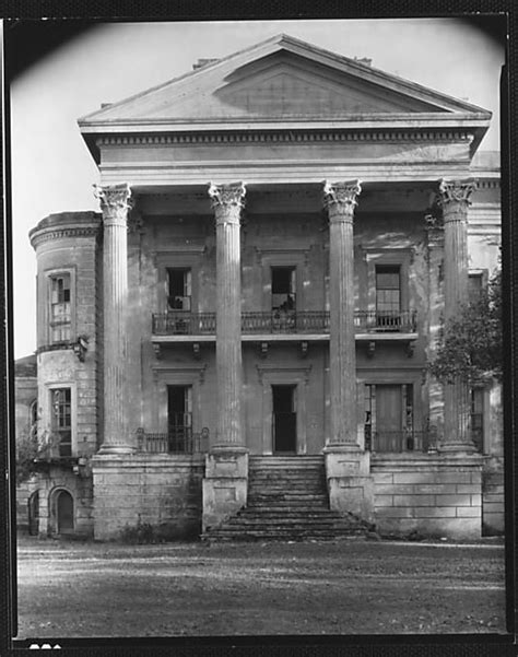 River Oaks New Orleans Detox by 789 Best Vintage New Orleans And Plantation Houses Images