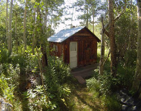 cabin in boulder co the shelter
