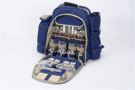 Picnic Bag china picnic bag for 4 persons snb 6010 china picnic