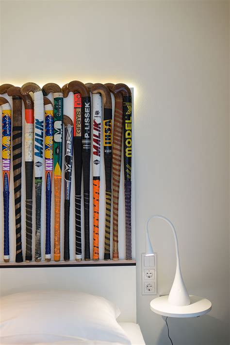 hockey themenzimmer themenzimmer hockey sporthotel glockenspitze altenkirchen
