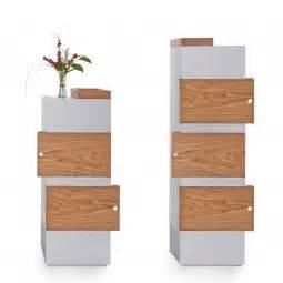 Asiatische Sideboards 789 by Fenner M 246 Bel Schlichte Stilvolle Designer M 246 Bel