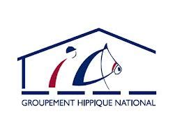 si鑒e du cr馘it agricole groupement hippique national
