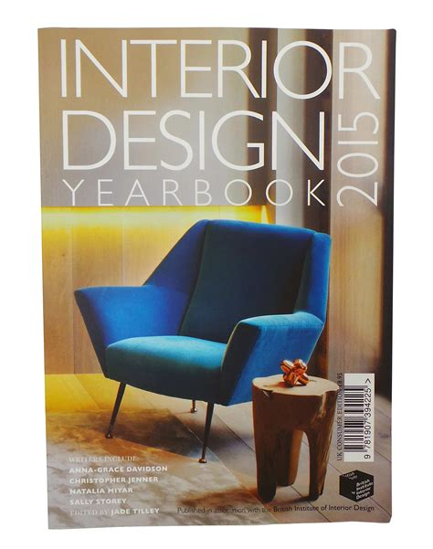 Wholesale Interiors Uk by One Joblot Of 21 Interior Design Books 2 Different Titles
