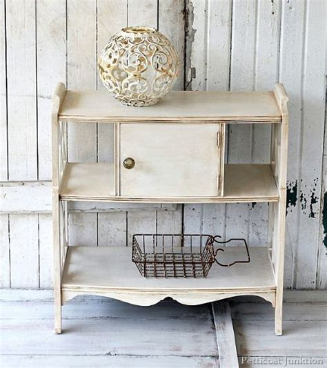 old furniture makeovers 17 best ideas about antique white furniture on pinterest