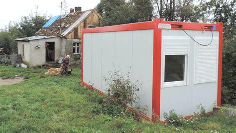 wohncontainer kosten wohncontainer mieten preise wohncontainer mieten preis