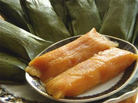 resep kue tradisional pilihan bacaresepdulu