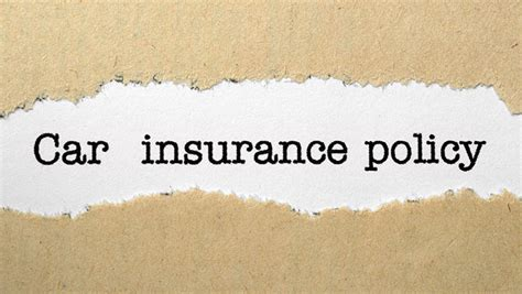 Car Insurance ? Full Coverage vs. Liability Only