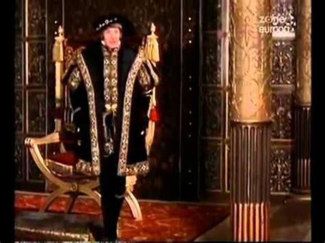 film gladiator z lektorem książę i żebrak crossed swords film z lektorem youtube
