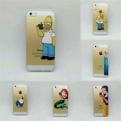 Homer Nike Iphone 5 5s 5c 6 6s 7 Plus 31 best cell phone cases images on cell phone