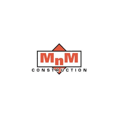 Mnm Construction   Remodeling Contractors   Buxton, ND