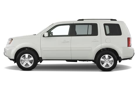 honda pilot png 2010 honda pilot reviews and rating motor trend