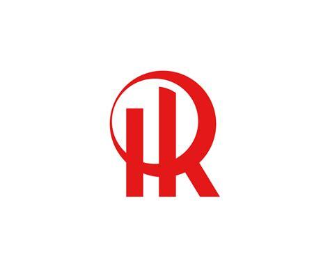 images hr logo 414 professional conservative conservative logo designs