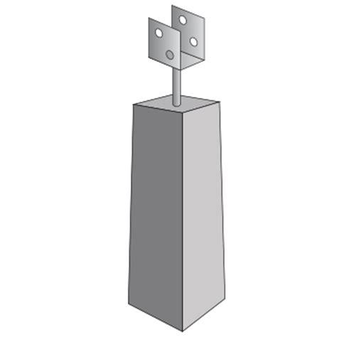 punktfundament carport g 248 r det selv fundament hvordan laver et fundament