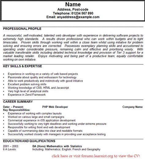Oracle Database Architect Cover Letter by Senior Web Developer Resume Template Inspirational Web Developer Resume Sle Front End Web