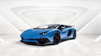 Convertible Lamborghini Lamborghini Aventador Superveloce Roadster Pictures