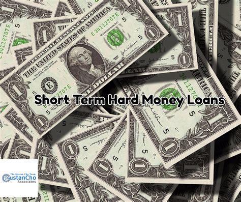 hard money loans for flipping houses qualifying for short term hard money loans for real estate investors