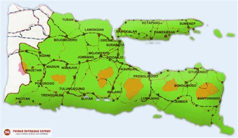 Bed Murah Jawa Timur distributor agen pulsa murah terbesar jawa timur pulsa