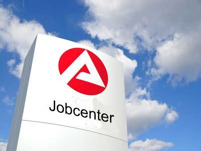 Jobcenter Beltgens Garten by Jobcenter Hamburg Adressen Und 214 Ffnungszeiten
