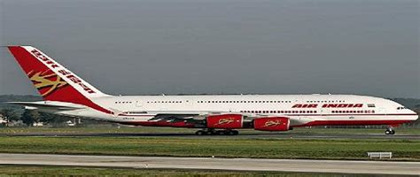 Mba In Indian Air by Air India All Mismanagement Business Article