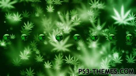 themes ps4 weed weed wallpaper for ps4 wallpaper images