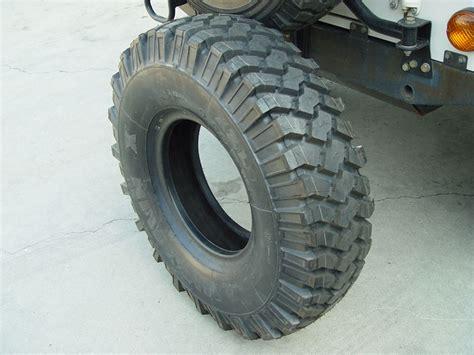 Dunlop Ban Truk Le Xl 9 00 20 14pr m 234 mes pneus michelin dessin diff 233 rent