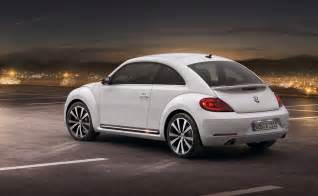 new beatle car new beetle the about cars