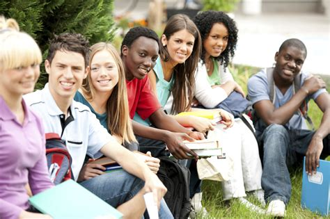 Mba In South Africa For International Students by Business School World Class Scholarships At Of