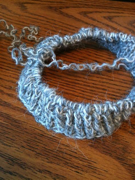 knitting yarn calculator bird knitting anthro headwrap
