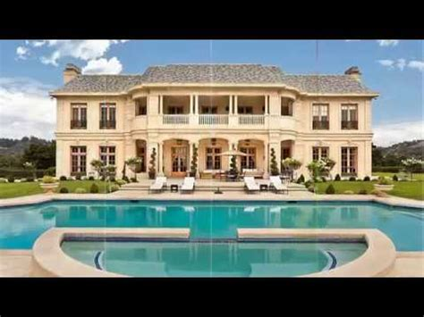 ronaldos house cristiano ronaldo house house plan 2017