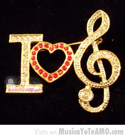 imagenes de i love la musica m 250 sica yo te amo 161 yo amo la m 250 sica