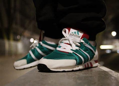 Sepatu Adidas Lucas Puig 27 sneakers adidas terbaik sepanjang masa versi sneakersholic sneakersholic
