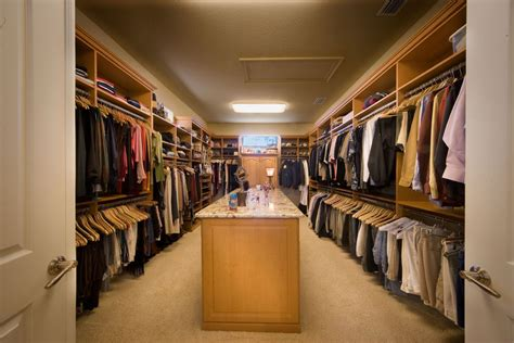 Custom Closet Ideas Custom Closet Design The Home Design Closets By Design