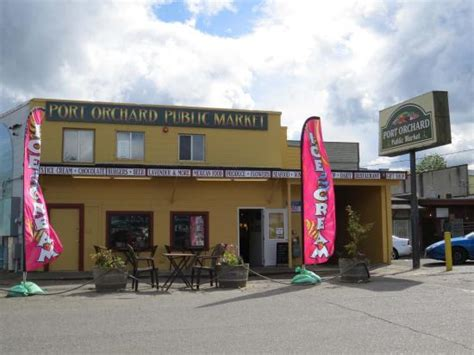 Car Rental Port Orchard by A W Rootbeer Car Shows Picture Of Port Orchard